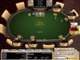 ввод по покеру