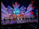Кубанский казачий хор - Каким ты был, таким ты и остался