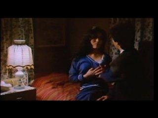 Порно фильм - Мадам де Сад