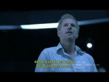 Ходячие мертвецы / The Walking Dead -1 сезон 6 серия (demo)